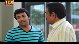 Nethu Teledrama Episode 136   12th July 2017
