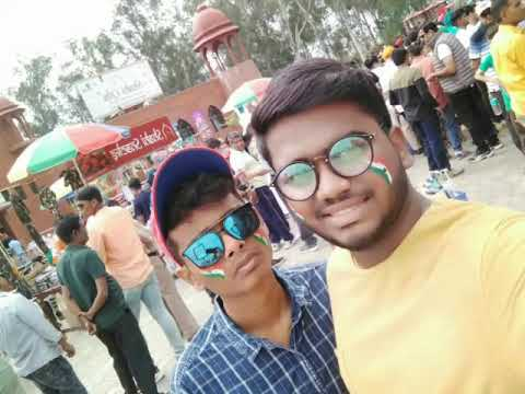 Kolhapur gay dating site