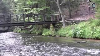 Tschechien Wanderung #Hiking #Trailrocks #Adventure #Urlaub #Wandern #Zelten#Globetrotter