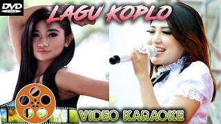 Video LAGU KOPLO TERBARU 2017 - Dangdut Koplo Terpopuler download MP3, 3GP, MP4, WEBM, AVI, FLV Desember 2017