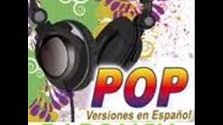POP EN ESPAÑOL MIX 1