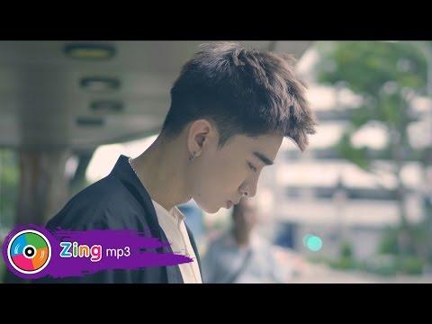 Thế Giới Thứ Tư - Chi Dân (4K Official MV)