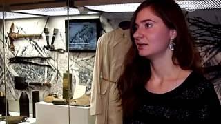 видео Вторая Мировая Война  » Война глазами мальчишки
