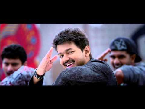 Thalaivaa - Tamil Pasanga (Video) Song Teaser