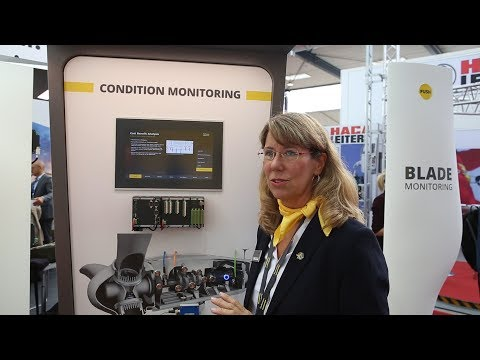 Extend Product Lifecycles with Bachmann Structural Health Monitoring thumbnail