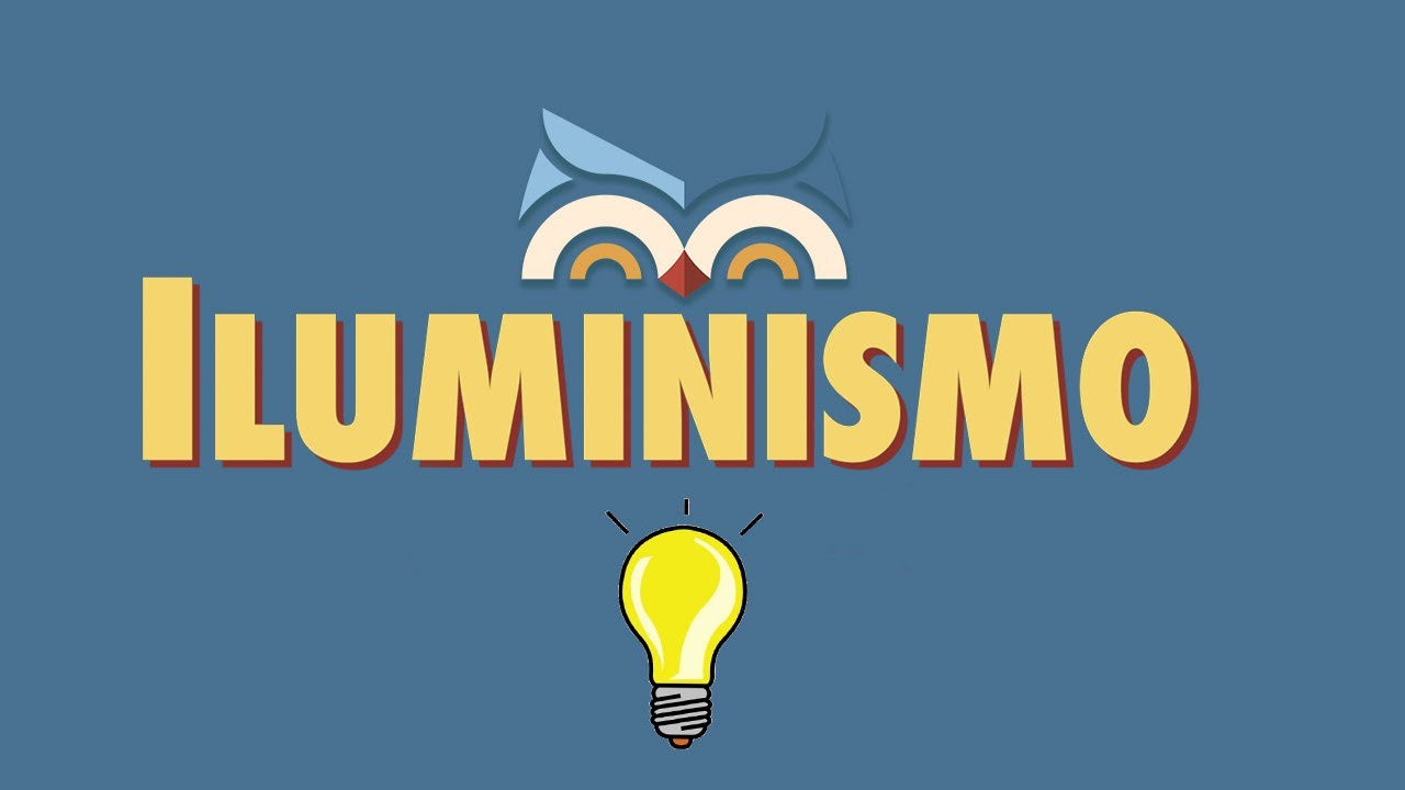Download Iluminismo - Toda Matéria
