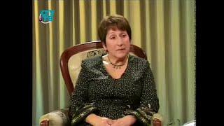 видео Российские часы от Часового завода