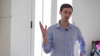 Tarafında StartupBros yarattık nasıl - $1.5 mm/yr Oluşturma İçerik