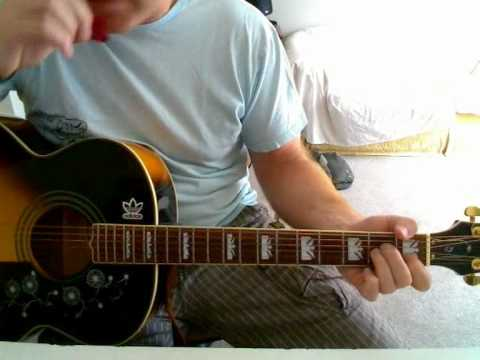♪♫ Oasis  The Importance Of Being Idle Tutorial