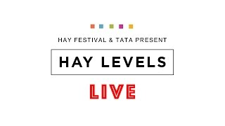 Hay Levels Live - Physics