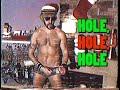 Vintage Gay Porn Christmas Trailer Parody