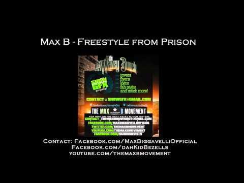 Max B -  Gyptian Hold You Remix (Grand Cru) NEW 6/22/2011