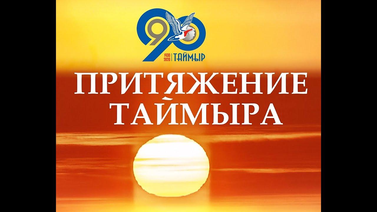 Развитие сайта 6-й Таймырский проезд поведенческие факторы яндекс Языковский переулок