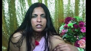 108 I Love You   Namavali  9  Divine Masculine   Satguru Sivaya Subramuniyswami Ashtottara