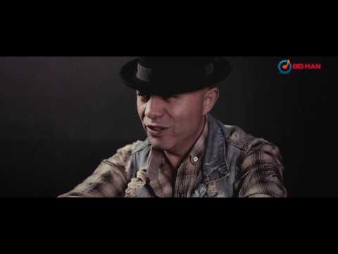 NICOLAE GUTA - Nu mai plange mama mea (VIDEO OFICIAL 2016)