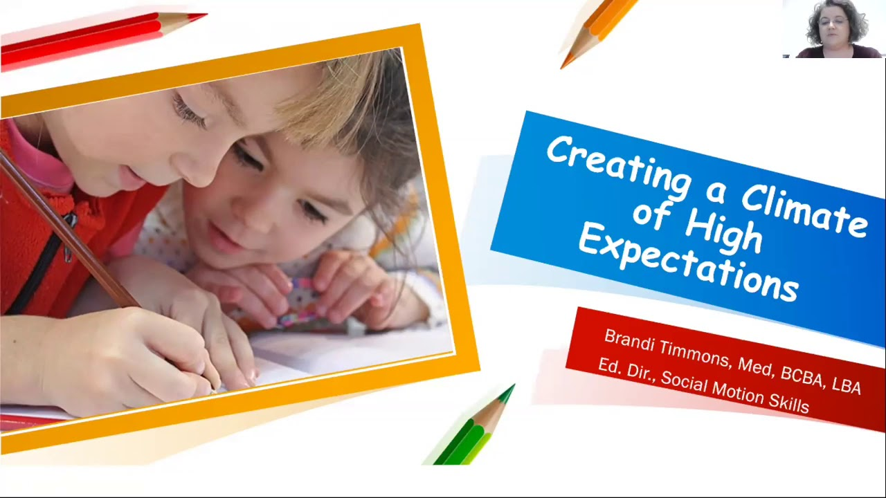 Your Childs Right To Inclusion Lre >> Least Restrictive Environment Mainstreaming And Inclusion