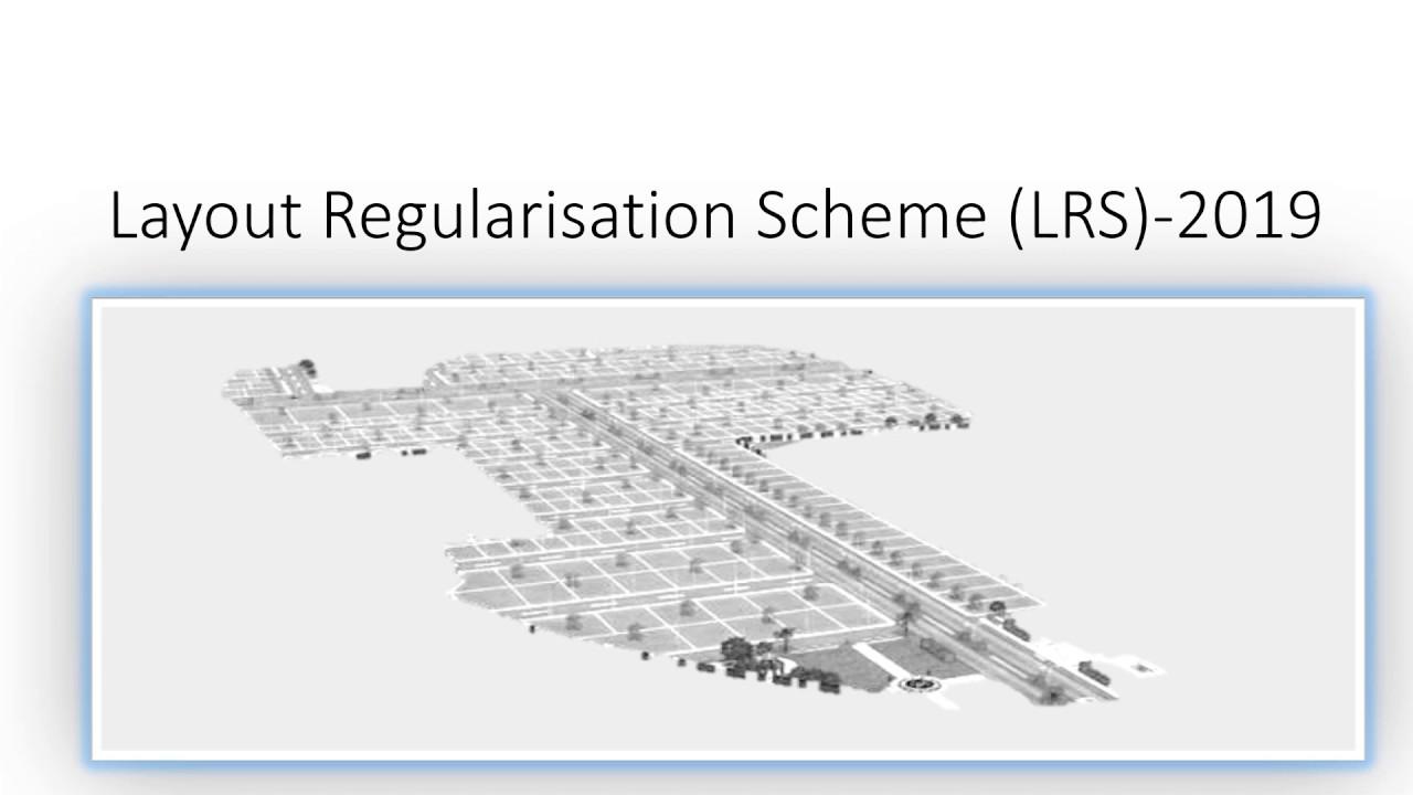 Telangana: 'land regularisation scheme' unearths grabbed land.