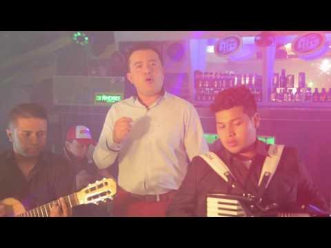 Sirva otras cervezas  - Alberto de la Rosa (Álbum te desconozco)