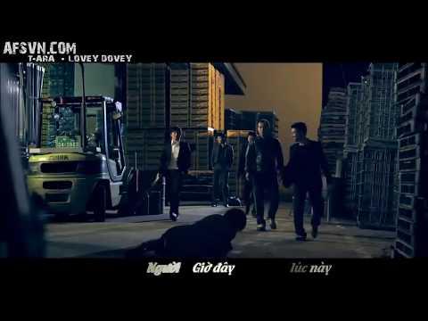 Cry Cry + Lovey Dovey - T'Ara (Viet Sub)