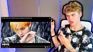 Download Video BTS (방탄소년단) LOVE YOURSELF 結 Answer 'Epiphany' Comeback Trailer [REACTION] MP3 3GP MP4