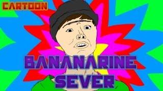the world s greatest server mlghwnt minecraft animation parody