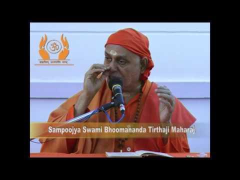 Vivekachoodamani Part - 02