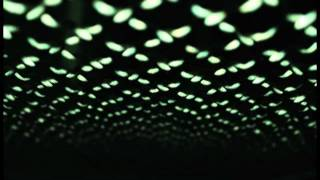 Hecq -  Steeltongued (Tobias Lilja Remix)