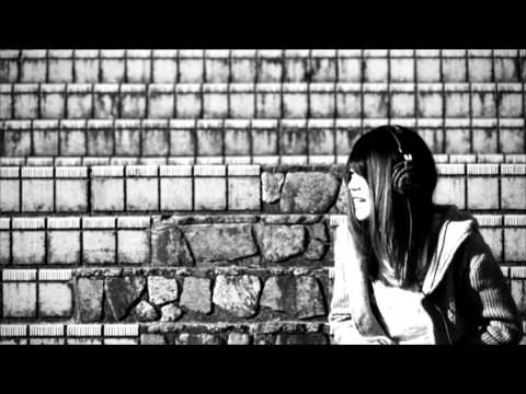 "Bray me ""かくれんぼ"" (Official Music Video)"