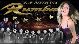 LA NUEVA RUMBA 2019 - DONDE ESTÁS AMOR (Video Promocional)