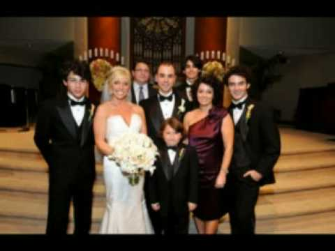 angela amp josh miller wedding photo album youtube