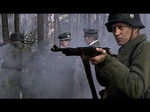 военные фильм скачать торрент