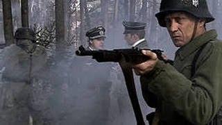 «Pyсский Kрест»  - Военный фильм