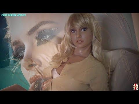 Betta Lemme  / Bambola (HD)