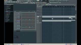 Remake Chris Brown - Gimme That With Download Link (FLP)
