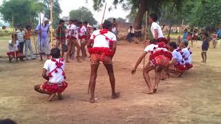 Bandha purwa banda