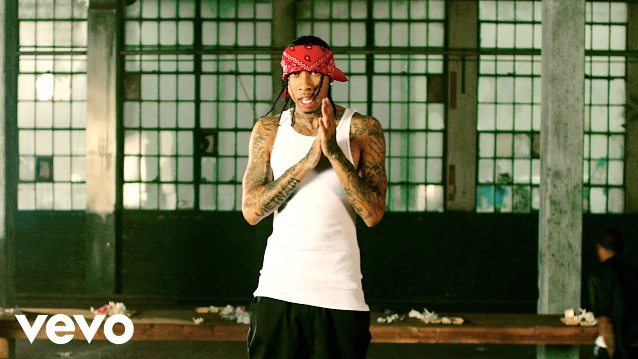Download Tyga - Lightskin Lil Wayne (Official Video)