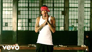Download Tyga - Lightskin Lil Wayne (Official Video) Mp3 and Videos