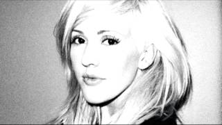 Ellie Goulding - Some Nights by Fun (BBC Radio 1 Live Lounge)