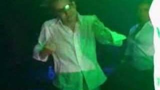 DJ Trashy