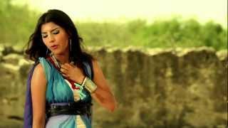 """""""Lanzamiento 2012"""" Sencillo - Ya No Temas Corazón @Mafer Rodriguez Música Nueva"""