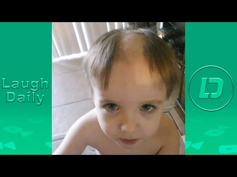 Try Not To Laugh Challenge Funny Kids Vines Compilation 2020 Part 30 | Funniest Kids Videos
