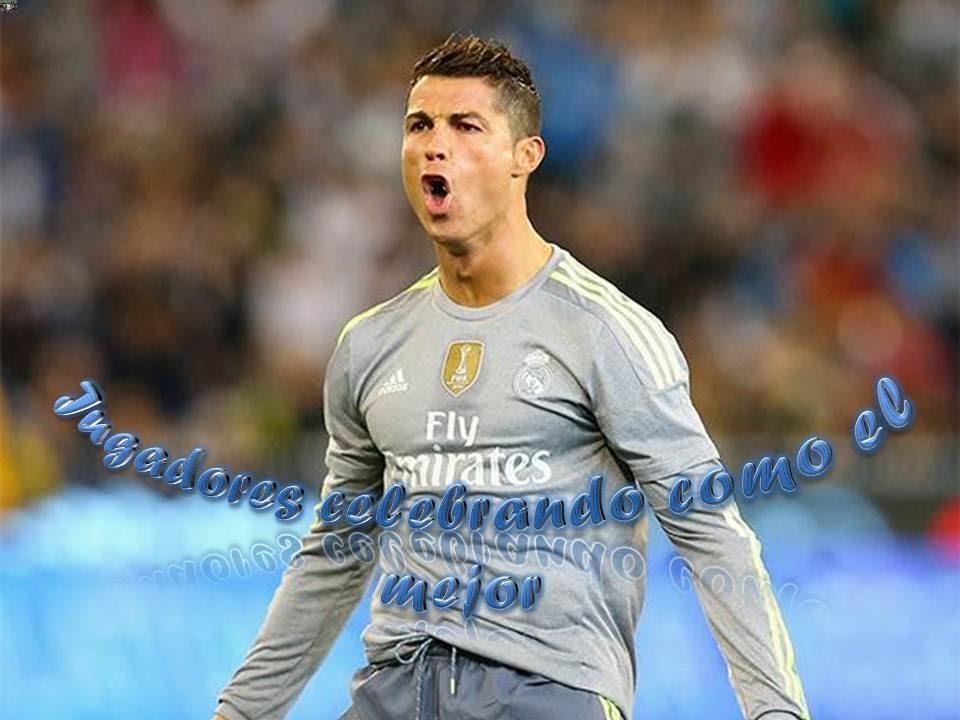 Futbol Live Tv Hd Fiebres X El Ftbol Concepto Del