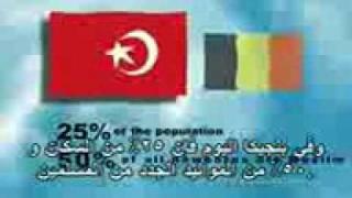 Dup(1)I'm a muslim.3gp