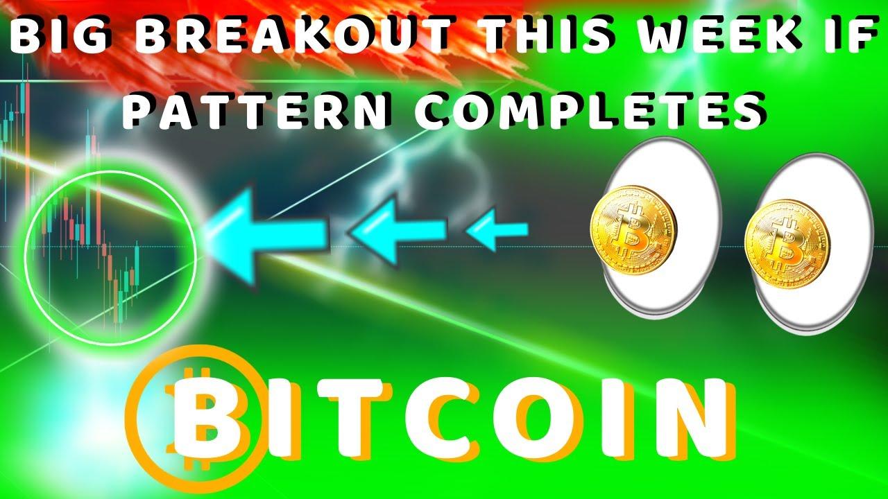 hogyan lehet bitcoinot készíteni egy nap alatt 2020-ban