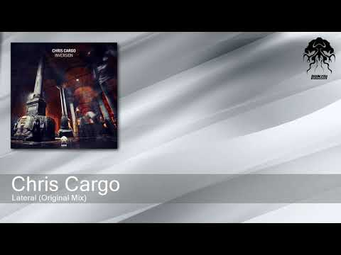 Chris Cargo - Lateral - Original Mix (Bonzai Progressive)