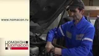 видео Предпусковой подогреватель для легкового автомобиля