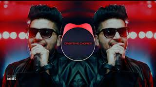 guru-randhawa-ak-47-bass-mix-song