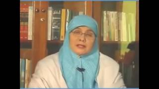 Alasan Hj, Irene Handono Mantan Biarawati Pindah Agama Islam