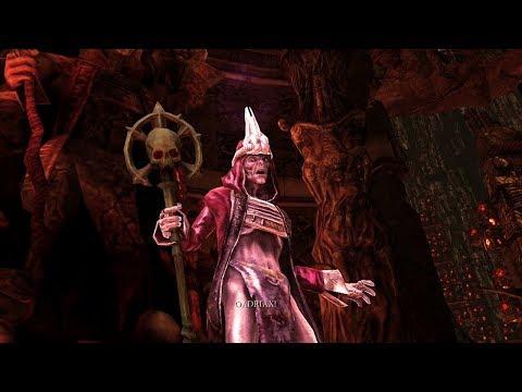dante's-inferno-part-13:-heresy