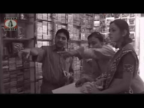 Nagpuri Songs Jharkhand 2015  - O Mor Rongosaja   Nagpuri Video Album - CHOL GORI